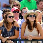 Belle's Best Bets: Woodbine and Monmouth Saturday Picks