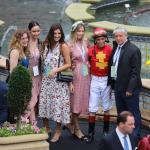 Ten Things to Know Before You Go: 2020 Pegasus World Cup