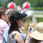 Best Bets of the Weekend: Saturday Exacta, Sunday Stakes