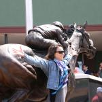 Nine Ways to Make the Most of Arkansas Derby Day