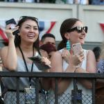 Beginner's Guide to the Belmont Stakes