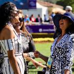 SLIDESHOW: Style, Sunshine, and Smiles on Future Stars Friday