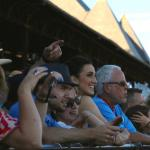 Five Places to Celebrate After the Travers Stakes in Saratoga