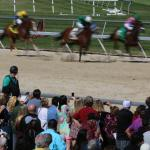Where to Watch/Listen Leading Up to Saturday's Derby Prep Trifecta