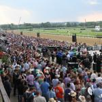 Belle's Best Bets: Intriguing Longshot at Belmont, Value in Joe Hirsch
