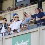 Best Bets: Big Race Plays and a Belmont Longshot