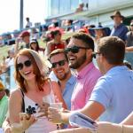 Stay Lucky Picks: Key Breeders' Cup Preps at Churchill, Woodbine