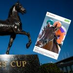 Instagram Accounts to Follow for the 2016 Breeders' Cup