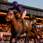 2021 Southwest Stakes Cheat Sheet