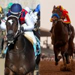 January Kentucky Derby Prep Races Could Be Especially Impactful in 2018