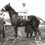 The Biggest Upsets in Travers Stakes History