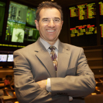 Talent Leaving Las Vegas a Sign of Shifting Dynamics in Sports Betting