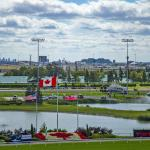 Stay Lucky Picks: Competitive Stakes at Keeneland, Woodbine