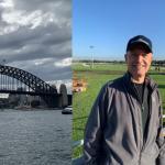 Update from Australia: Kasinows Prepare for Royal Randwick