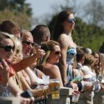 Five Food and Drink Options for Keeneland First-Timers