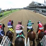 Best Bets: Saturday Plays at Churchill and Santa Anita
