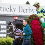 Kentucky Derby Purse Raised to $3 Million