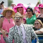 How to Win Big Betting the Kentucky Derby Favorite
