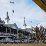 2017 Kentucky Derby Cheat Sheet