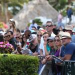 Top Jockeys to Watch at Gulfstream Park this Winter