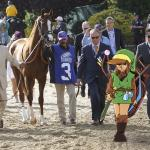 The Best Kentucky Derby Parties and Other Must-Click Links of the Week