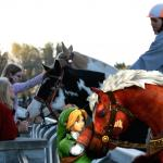 California Chrome's Tiny Doppelgänger and Other Must-Click Links of the Week