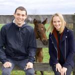 Innovative Racehorse Auction Company Wanamaker's Launched by Young Industry Professionals