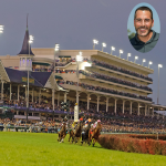 Paul's Plays: The Breeders' Cup Picks of Paul Lo Duca