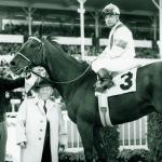 John Longden: Kentucky Derby Legend