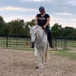 Road to the 2020 Real Rider Cup: Focusing on Fitness