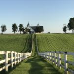 Kentucky Course to Cover Many Aspects of Thoroughbred Industry