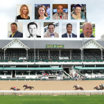 Big-Race Showdown: Matt Winn Stakes Selections