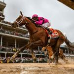 Maximum Security to Run in Pegasus Stakes Sunday