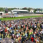 Everything to Know About the 2021 Melbourne Cup