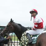 Mike Smith on Marriage, Preparation, and Choosing a Derby Horse