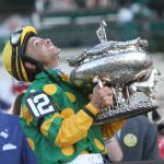 Ten Things You Should Know About the 2018 Belmont Stakes