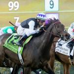 Miss Temple City Hangs On in Matriarch Thriller