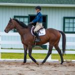 The Rehabilitation Process at New Vocations: Updates on Money Moves and Doctor Victor