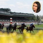 Best Bets of the Weekend: From Spa to Surf