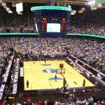 NCAA Tournament's Biggest Betting Mismatches: Sweet 16