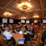 Breeders Cup, NTRA Launch HorsePlayers.com, New Official Contest Site of BCBC and NHC