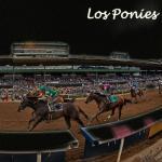 Los Ponies Longshots: Claiming Value at Del Mar