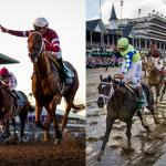 Voice Your Opinion: Vote for 2017 NTRA Moment of the Year