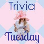 Trivia Tuesday: How Well Do You Know Our Jockeys?