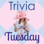 Trivia Tuesday: Kentucky Derby Trail Trivia