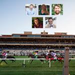 Big-Race Showdown: Haskell, Bing Crosby Selections