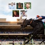 Big-Race Showdown: Saratoga Stakes Picks