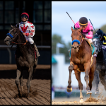 2019 Kentucky Derby Cheat Sheet
