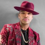Ne-Yo to Headline Kentucky Derby Eve Party for Charity