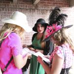 Tips for Betting the Arkansas Derby